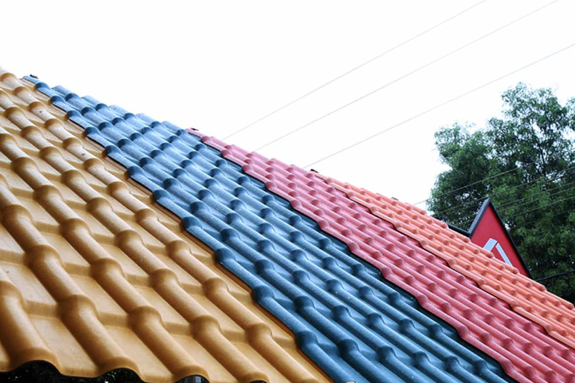 roofing sheets sri lanka,roofing sheets,best roofing sheets,best roofing sheets sri lanka,roofing tiles,roofing sheets prices,roofing materials in sri lanka,ASA spanish roofings,ceramic roof tiles,roofing solutions sri lanka,roofing sheets prices in sri lanka,roofing sheets for sale in sri lanka,roofs,clay tiles,roofing sheets for sale,environment friendly roofings,roofing sheets for sheds,roofing sheets for houses,roof coverings,tiles for roofs,roofs and coverings,ICO friendly roofings srilanka,i-roof,rooftiles,roof tiles srilanka,ASA roofings Srilanka,ASA roofings,ASA,Spanish style roofing tiles,non asbestos roofing sheets,non asbestos roofings,non asbestos roofing sheets sri lanka,non asbestos roofings sri lanka,roofing accessories srilanka,roofing accessories,gi purlins,purlins,wood purlin,wood purlin srilanka,wahalaya,wahala,i-panel,siyana,roofing tiles,roofing tiles srilanka,siyana.lk,sivilima srilanka,sivilima.com,iroof.lk,ideagroup.lk